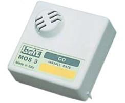 Сменные модули (сенсоры)